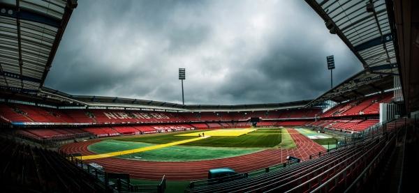 1FCN_Stadion