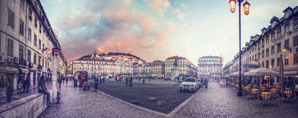 Lisboa_3