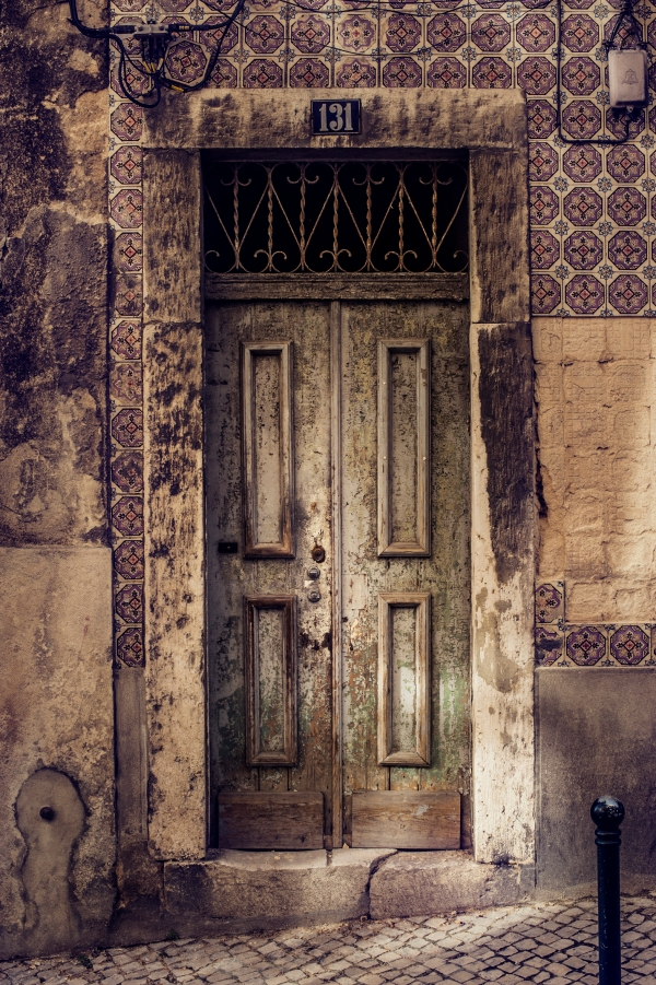 Lisboa_3034