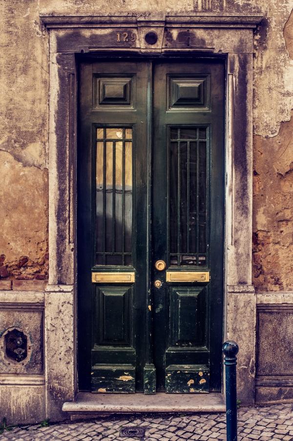 Lisboa_3035