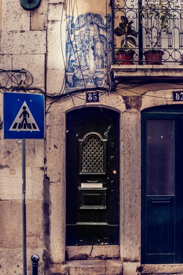 Lisboa_3037