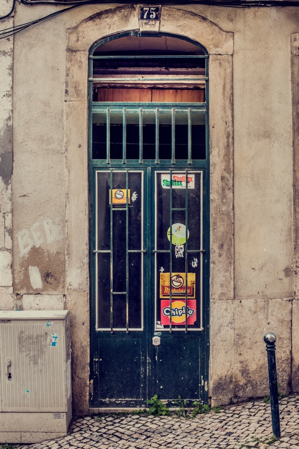 Lisboa_3041