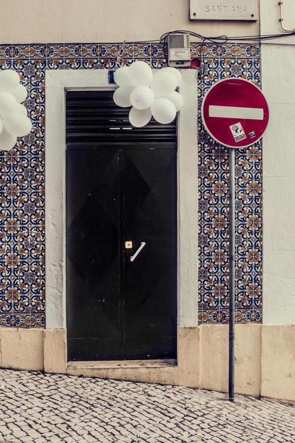 Lisboa_3042