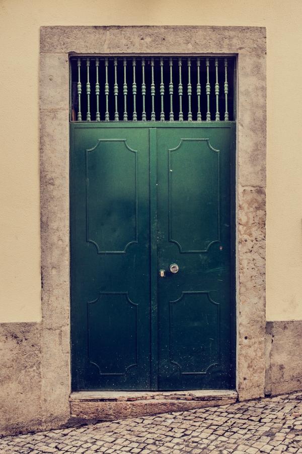Lisboa_3043
