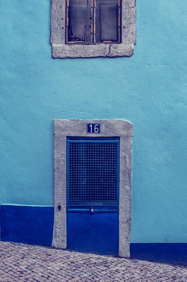 Lisboa_3045