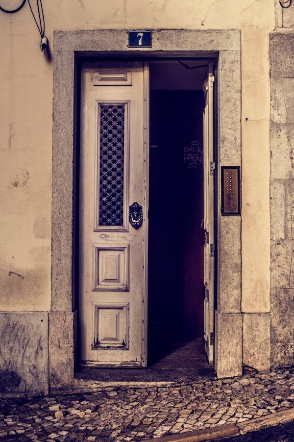 Lisboa_3046