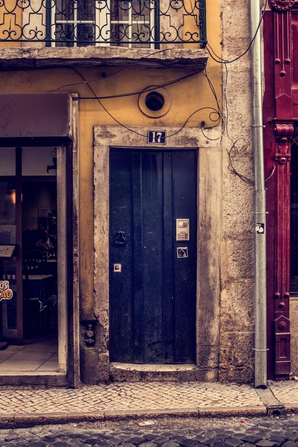 Lisboa_3119