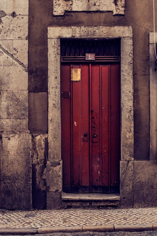 Lisboa_3120