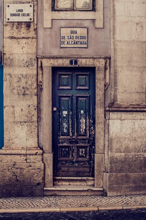 Lisboa_3125