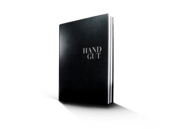 HandGut_9171