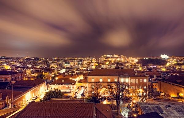 Lisboa_3017