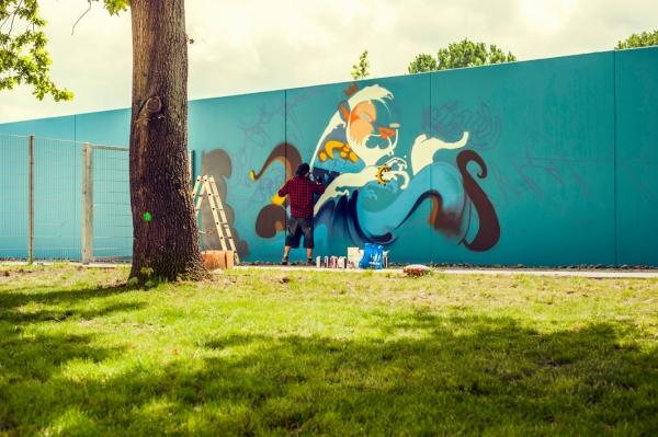 Mural_Art_Impression_8318