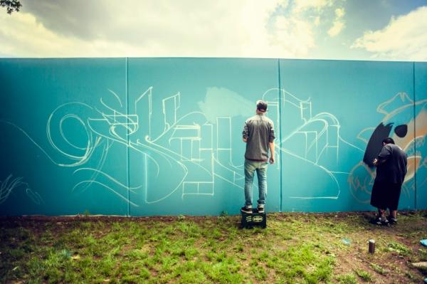 Mural_Art_Impression_8414