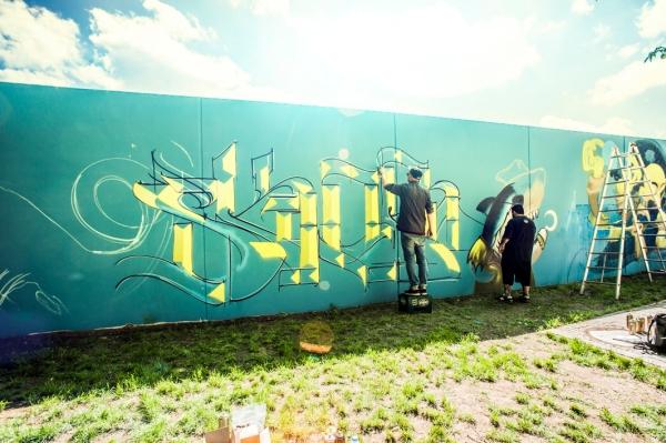 Mural_Art_Impression_8595