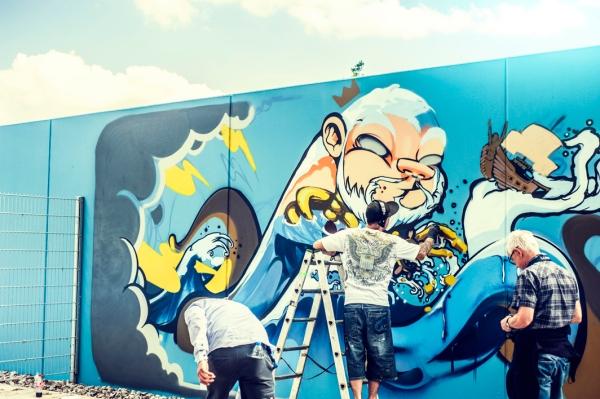 Mural_Art_Impression_8660