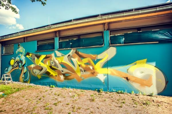 Mural_Art_Impression_8765