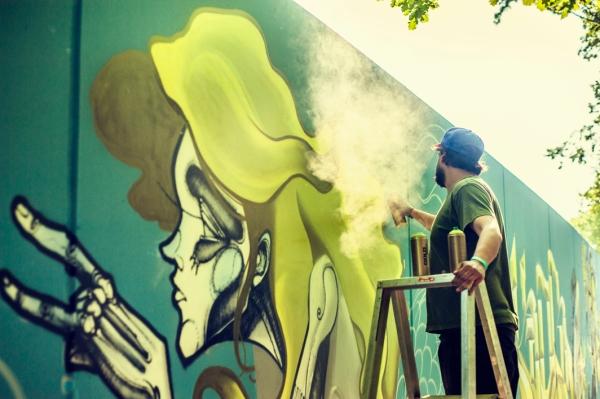 Mural_Art_Impression_8909