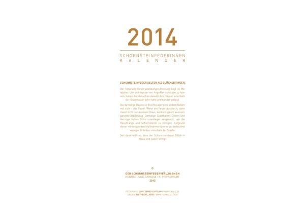 ZDS_WK2014_RZ14