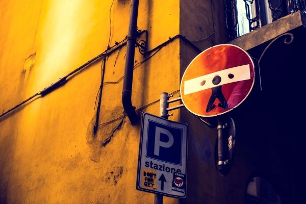 Florenz_Schilder_0070