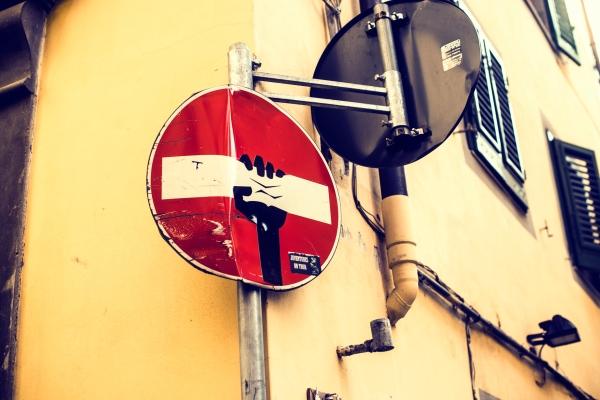 Florenz_Schilder_0217