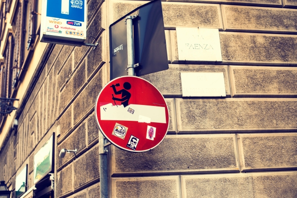 Florenz_Schilder_0223