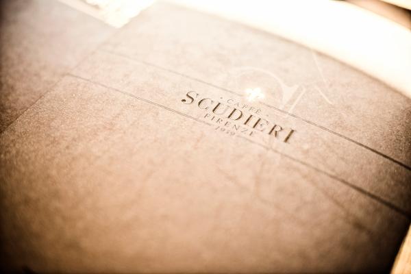 Florenz_Scudieri_0099