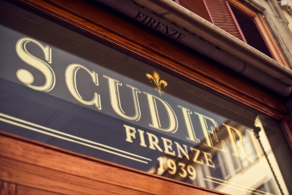 Florenz_Scudieri_0135