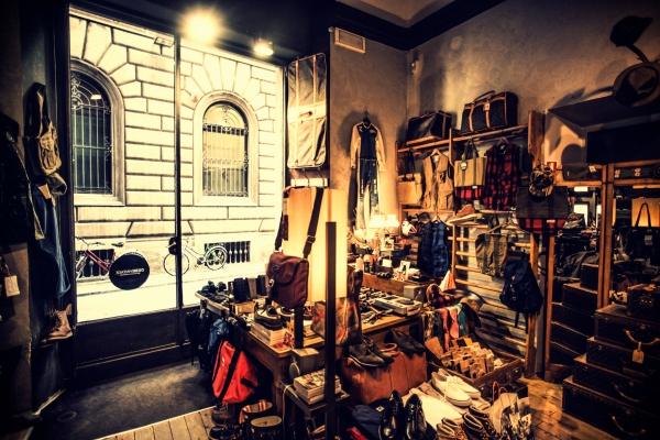 Florenz_Vintage_0423