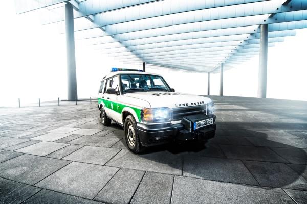 Polizeifahrzeuge_9822