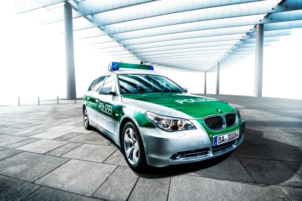 Polizeifahrzeuge_9822_bmw