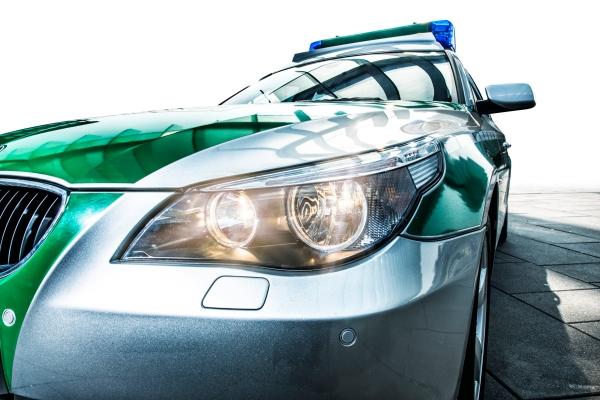 Polizeifahrzeuge_9946