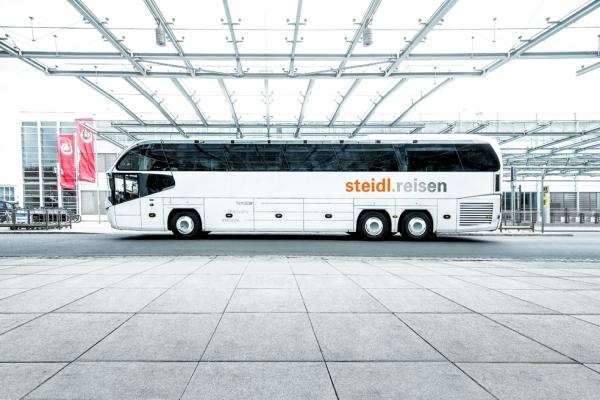 Steidl_1