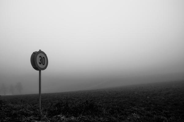 Fog_6383