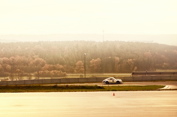 Porsche_6444