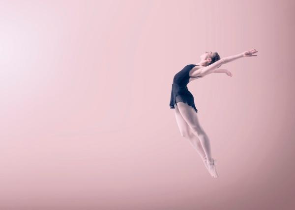 Ballerina_0150