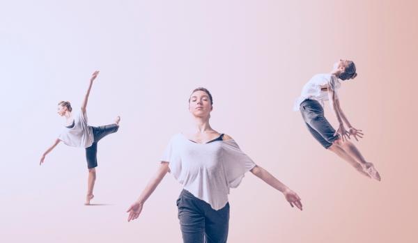 Ballerina_2_kl